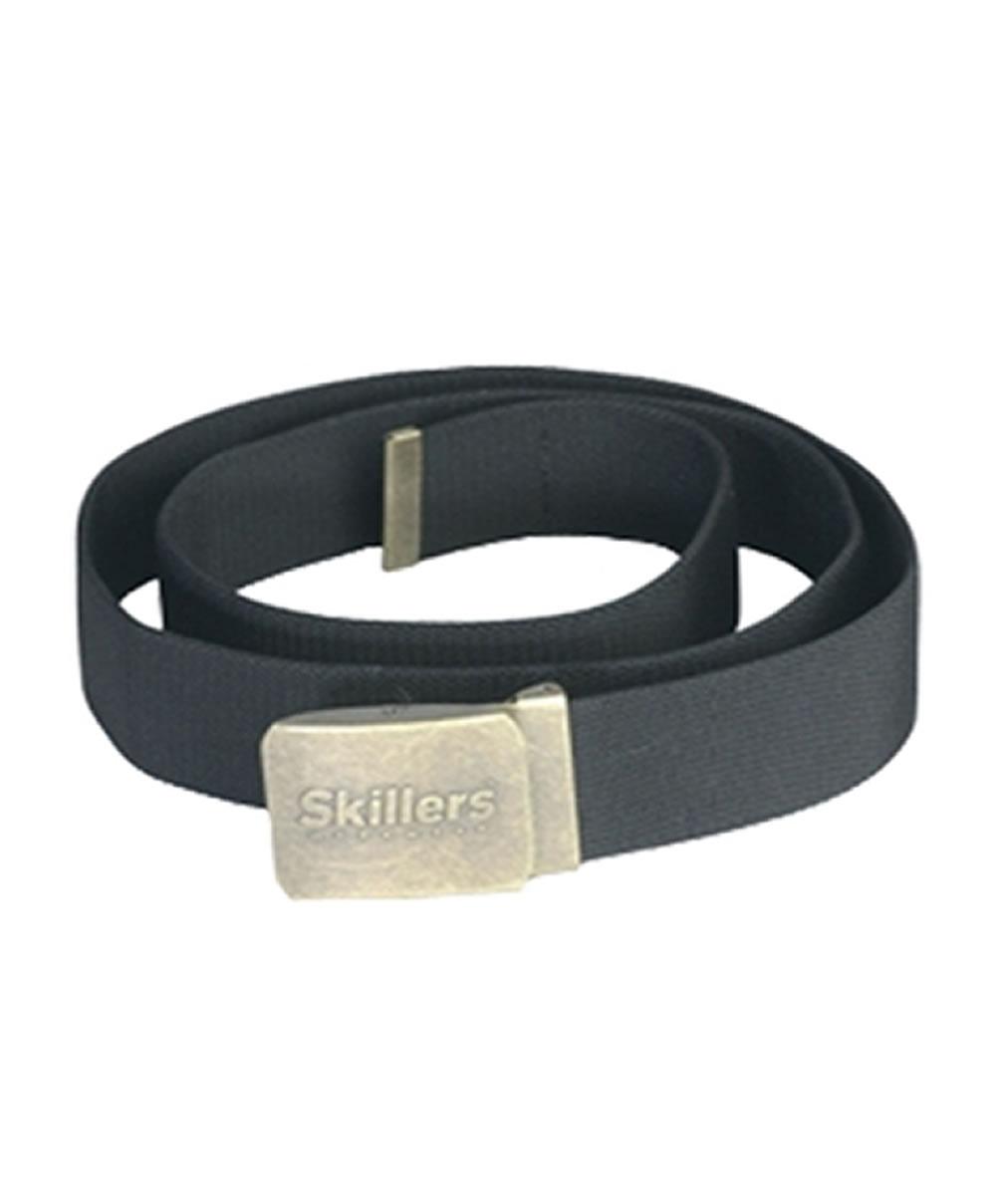 SKILLERS Elastic Belt
