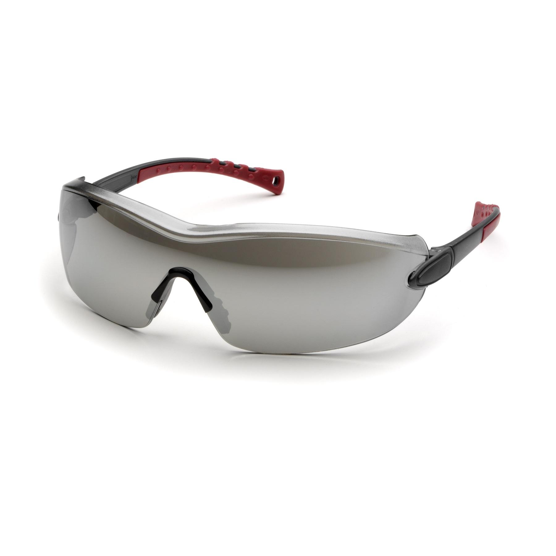 Elvex Neutron Anti-Fog Safety Glasses SG-30