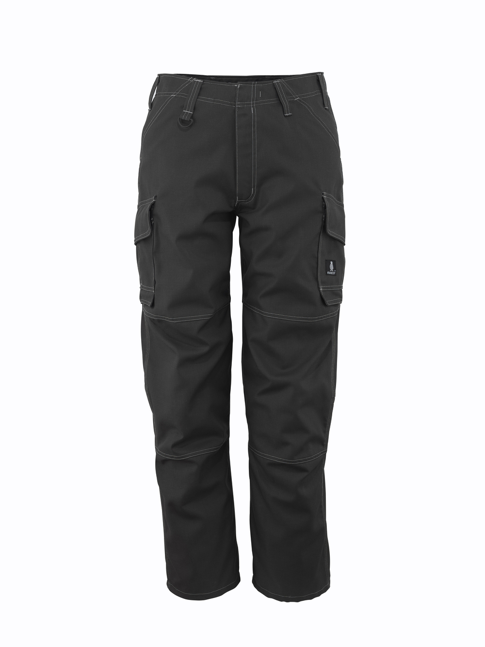 MASCOT NEW HAVEN TROUSERS