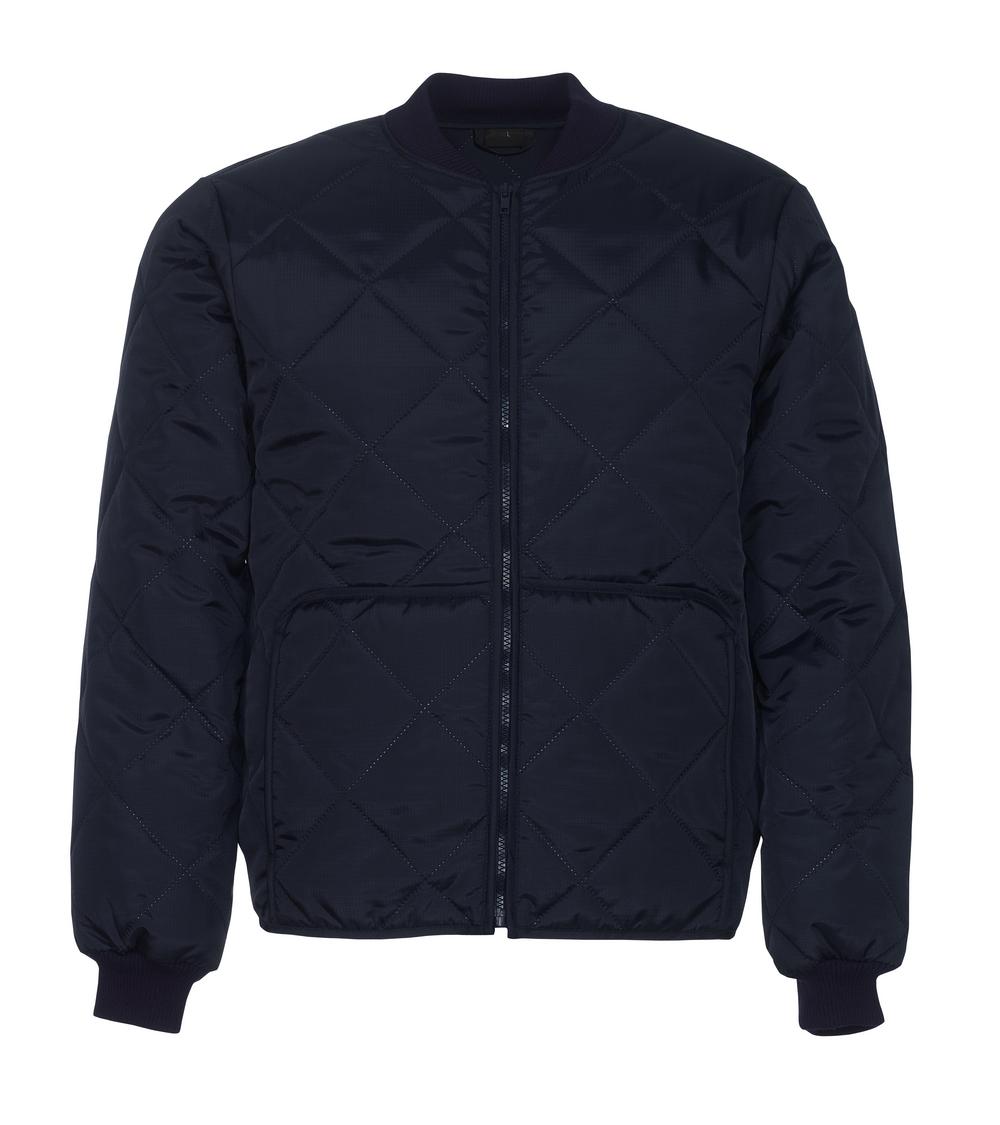 MASCOT® London-Thermal Jacket