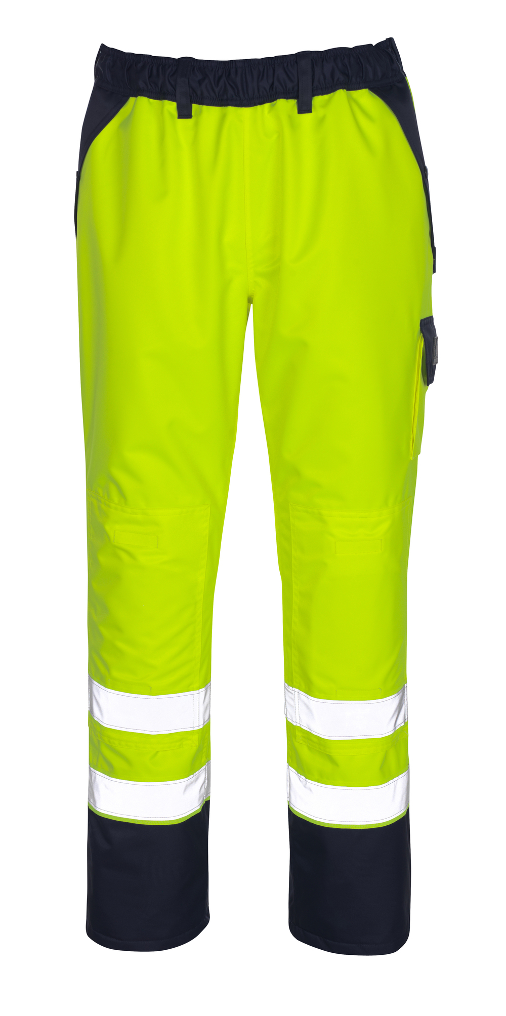 MASCOT LINZ OUTER TROUSERS