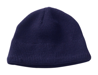MASCOT KISA KNITTED HAT
