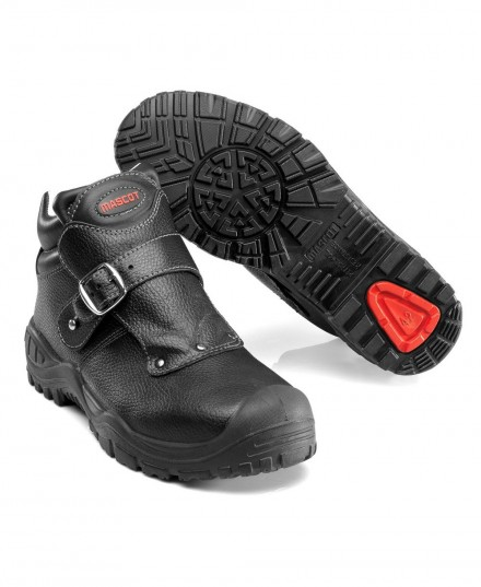 MASCOT BORON SAFETY BOOT S3