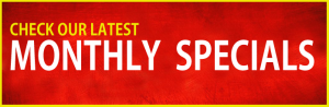 This Month Specials