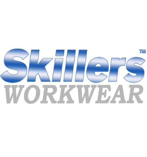 Skillers Knee Pad Pants Limited Stock Remainingrepcon Nw