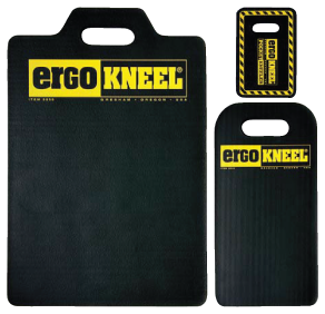 Working Concepts ErgoKneel Handy Kneeling Mats